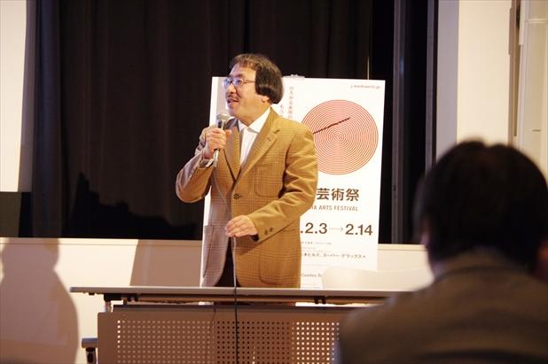 受賞者発表会写真09.jpg