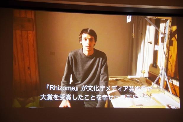 受賞者発表会写真12.jpg
