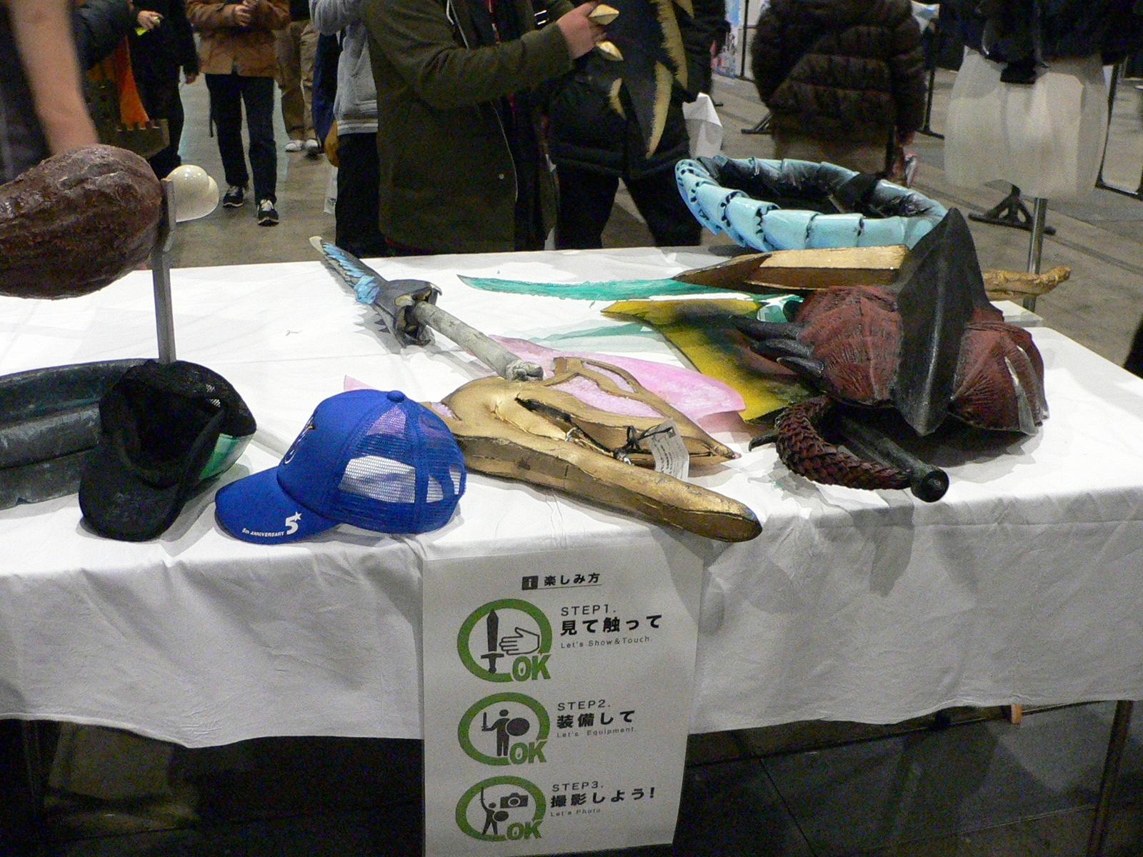 闘会議2016-news20160226-3.JPG