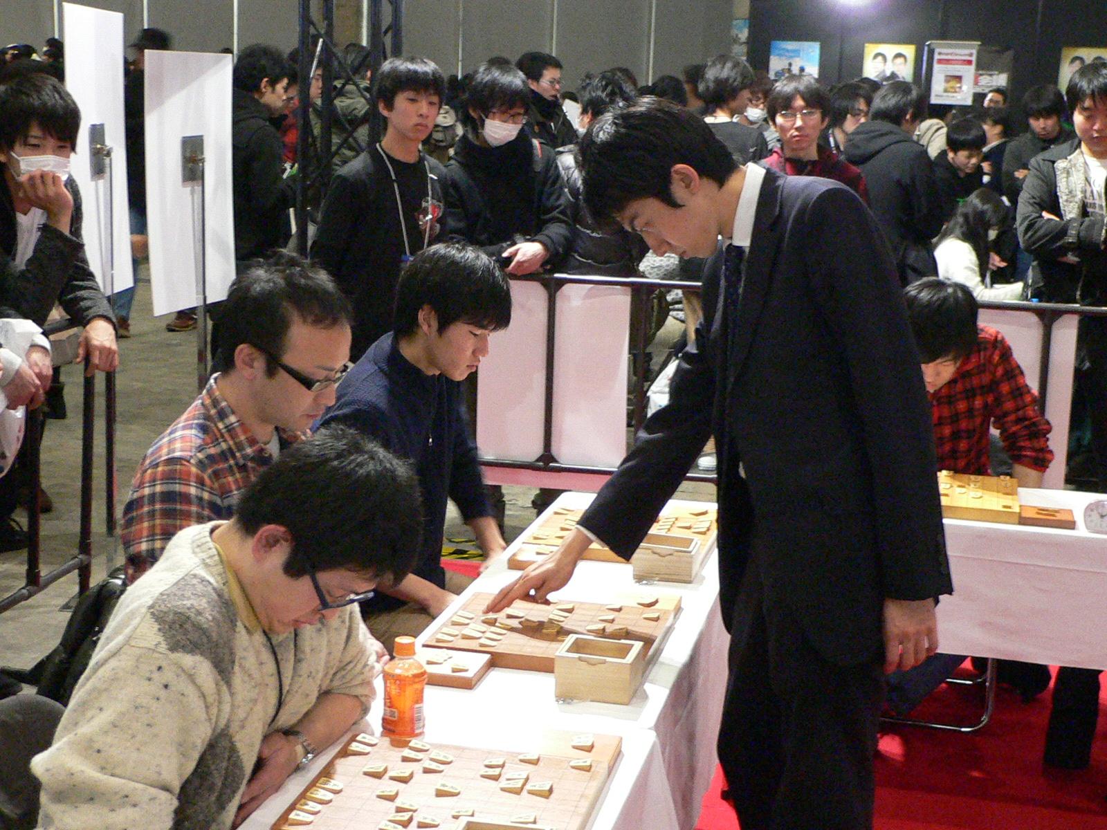 闘会議2016-news20160226-4.JPG