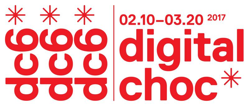 digitalshock1.jpg