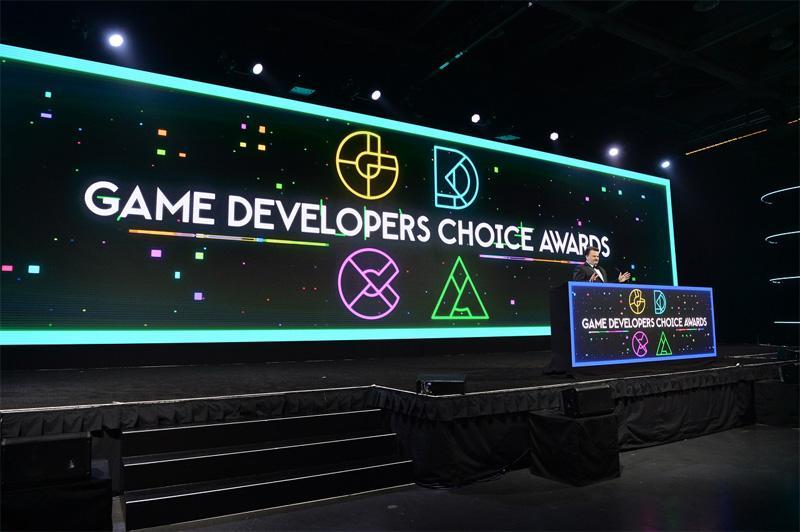 gdc2017_award2.jpg