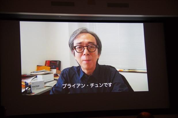受賞者発表会写真04.jpg