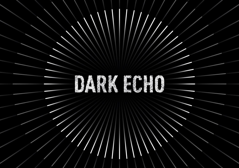 Dark_Echo.jpg